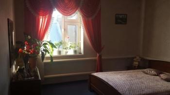 Продажа  дома ул.Гривская, 167.0 м² (миниатюра №6)