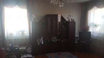 Продажа  дома ул.Гривская, 167.0 м² (миниатюра №10)