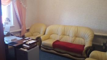 Продажа  дома ул.Гривская, 167.0 м² (миниатюра №11)