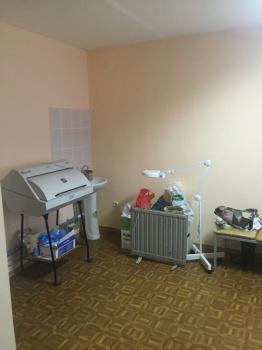 Продажа  помещения свободного назначения ул.Ю.Фучика, 99А, 50.0 м² (миниатюра №2)