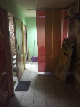 Продажа  помещения свободного назначения ул.Ю.Фучика, 99А, 50.0 м² (миниатюра №8)
