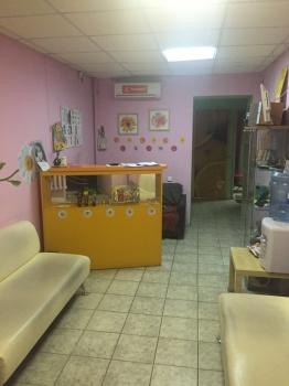 Продажа  помещения свободного назначения ул.Ю.Фучика, 99А, 50.0 м² (миниатюра №1)