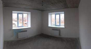 Продажа 1-к квартиры Менделеева, 8, 36.0 м² (миниатюра №2)