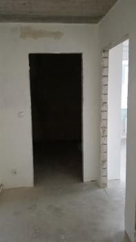 Продажа 1-к квартиры Менделеева, 8, 36.0 м² (миниатюра №3)