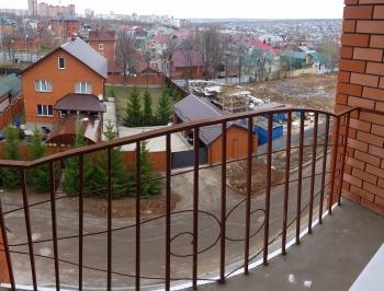 Продажа 1-к квартиры Менделеева, 8, 36.0 м² (миниатюра №5)