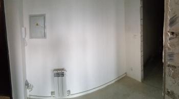 Продажа 1-к квартиры Менделеева, 8, 36.0 м² (миниатюра №6)