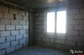 Продажа 1-к квартиры Шуртыгина, д. 7, 50 м² (миниатюра №2)
