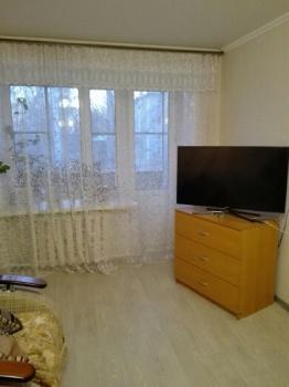 Продажа 3-к квартиры Осиново, ул. Центральная, 5, 61.4 м² (миниатюра №5)