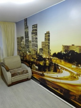 Продажа 3-к квартиры Осиново, ул. Центральная, 5, 61.4 м² (миниатюра №2)