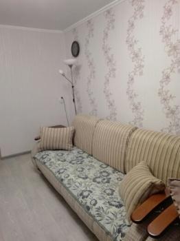 Продажа 3-к квартиры Осиново, ул. Центральная, 5, 61.4 м² (миниатюра №6)