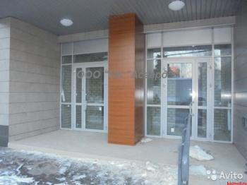 Продажа  офисно-торговые Шуртыгина д.8, 93.8 м² (миниатюра №2)