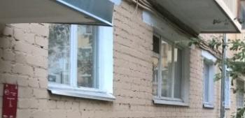 Продажа 3-к квартиры Восстания 19, 56.0 м² (миниатюра №1)