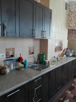 Продажа  дома п. Залесный-2, ул. Тасма, 200 м² (миниатюра №4)