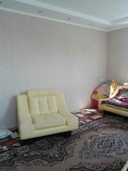 Продажа  дома п. Залесный-2, ул. Тасма, 200 м² (миниатюра №5)