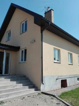 Продажа  дома п. Залесный-2, ул. Тасма, 200 м² (миниатюра №9)