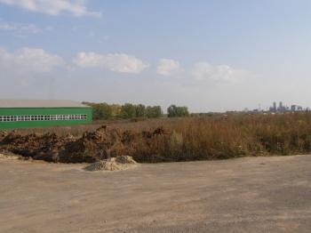 Продажа  участка Овражная, 4, 367 сот.  (миниатюра №1)