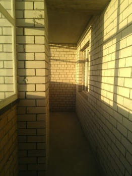 Продажа 1-к квартиры Серова, 51/11, 40 м² (миниатюра №5)
