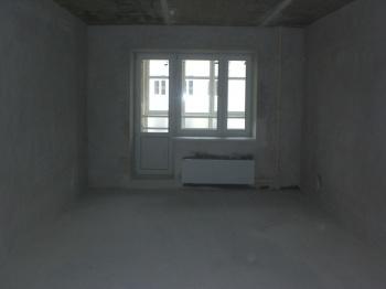 Продажа 2-к квартиры К.Насыри, 44, 80.0 м² (миниатюра №3)