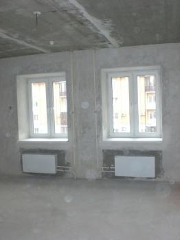 Продажа 2-к квартиры К.Насыри, 44, 80.0 м² (миниатюра №4)