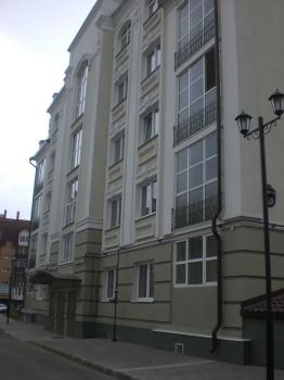 Продажа 2-к квартиры К.Насыри, 44, 80.0 м² (миниатюра №8)