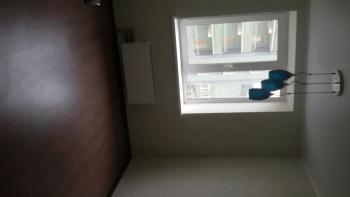 Продажа 2-к квартиры Ямашева, 103, 64 м² (миниатюра №1)