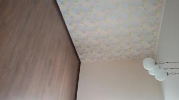Продажа 2-к квартиры Ямашева, 103, 64 м² (миниатюра №3)