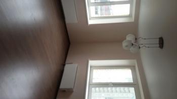 Продажа 2-к квартиры Ямашева, 103, 64 м² (миниатюра №2)