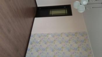 Продажа 2-к квартиры Ямашева, 103, 64 м² (миниатюра №4)
