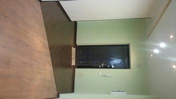 Продажа 2-к квартиры Ямашева, 103, 64 м² (миниатюра №5)