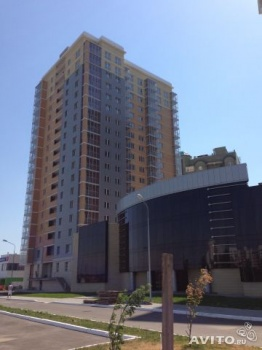Продажа 2-к квартиры Ямашева, 103, 64 м² (миниатюра №6)