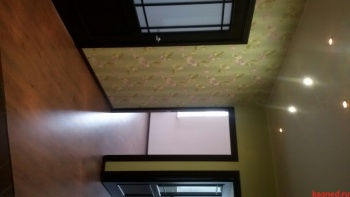 Продажа 2-к квартиры Ямашева, 103, 64 м² (миниатюра №10)
