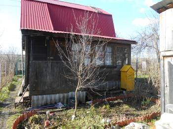 Продажа  дома , 30.0 м² (миниатюра №4)