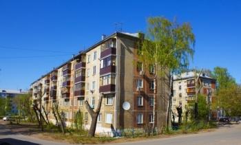 Продажа  комнаты Волгоградская,6