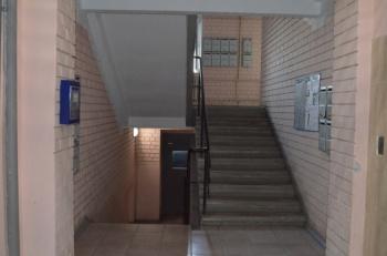 Продажа 2-к квартиры Абсалямова,13, 85.0 м² (миниатюра №7)