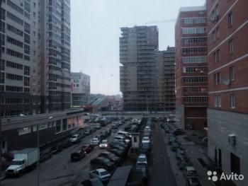 Продажа 2-к квартиры Абсалямова,13, 85.0 м² (миниатюра №2)