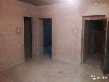 Продажа 2-к квартиры Абсалямова,13, 85.0 м² (миниатюра №5)