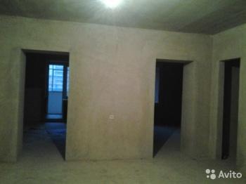 Продажа 2-к квартиры Абсалямова,13, 85.0 м² (миниатюра №6)