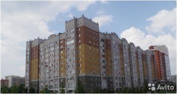 Продажа 2-к квартиры Абсалямова,13, 85.0 м² (миниатюра №1)