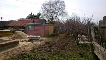 Продажа  дома Нижняя 4А, 34.2 м² (миниатюра №5)