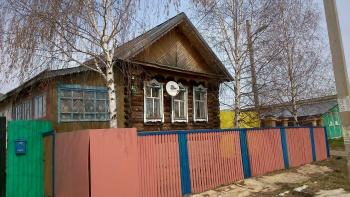 Продажа  дома Нижняя 4А, 34.2 м² (миниатюра №6)