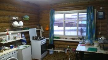 Продажа  дома Нижняя 4А, 34.2 м² (миниатюра №7)