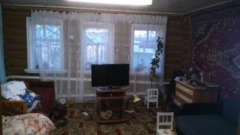 Продажа  дома Нижняя 4А, 34.2 м² (миниатюра №8)