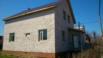 Продажа  дома Шумная (Залесный) 15, 150.0 м² (миниатюра №2)