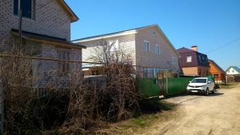 Продажа  дома Шумная (Залесный) 15, 150.0 м² (миниатюра №3)