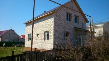 Продажа  дома Шумная (Залесный) 15, 150.0 м² (миниатюра №5)