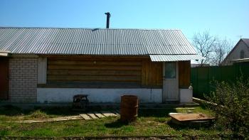 Продажа  дома Шумная (Залесный) 15, 150.0 м² (миниатюра №6)