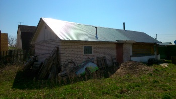 Продажа  дома Шумная (Залесный) 15, 150.0 м² (миниатюра №7)