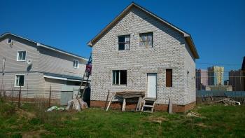 Продажа  дома Шумная (Залесный) 15, 150.0 м² (миниатюра №8)