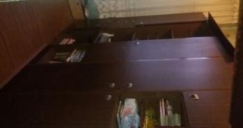 Продажа  комнаты Коломенская, д. 8, 9.0 м² (миниатюра №3)