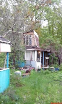 Продажа  дома АРХАНГЕЛЬСКАЯ, 26.0 м² (миниатюра №1)